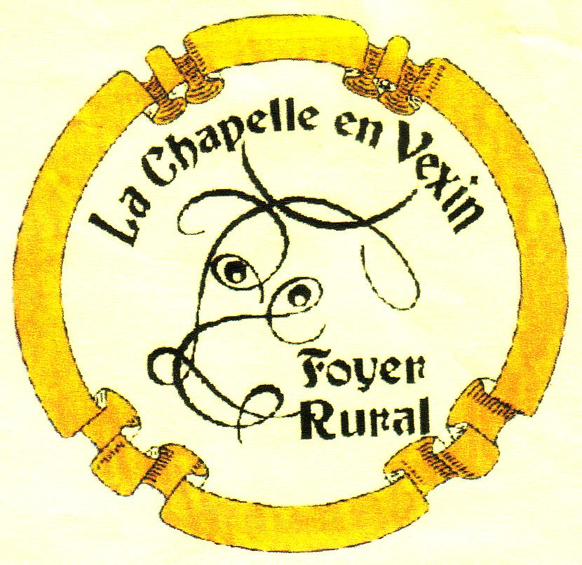 Logo du Foyer Rural
